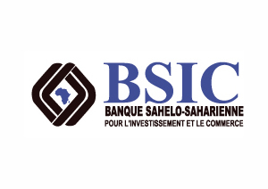 logo de la BSIC