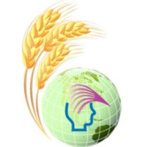 logo de Green Agri Nova