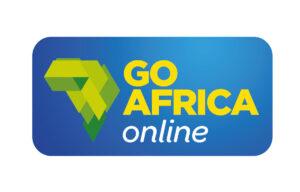 portail go africa online