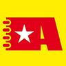 annuairetogo-icone