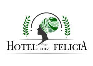 Logo de l'hôtel Chez Félicia
