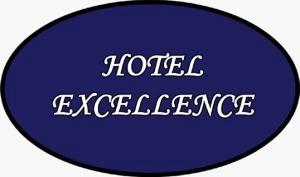 Logo de l'hôtel Excellence