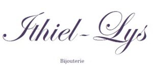 Logo de Ithiel Lys