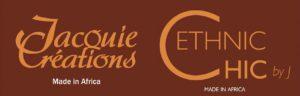 Logo de Jacquie Créations