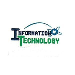 logo de Information Technology au togo