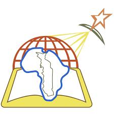 logo ABT alliance biblique du togo