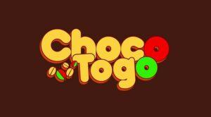 logo choco Togo
