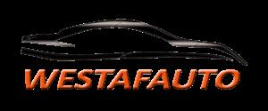 Logo de WESTAFAUTO