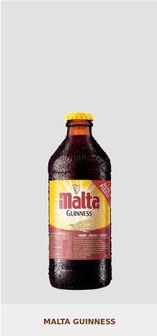 Malta Guinness à la Brasserie BB Lomé