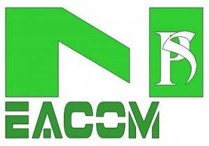 Logo de Neacom Ps