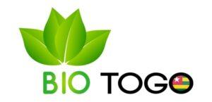 Logo de Bio-Togo