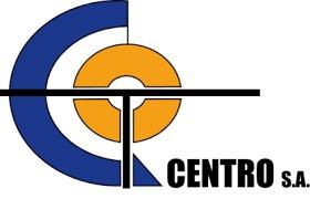 Logo de Centro SA