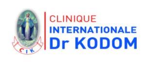 Logo de CIK