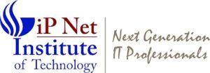 Logo de IPNET