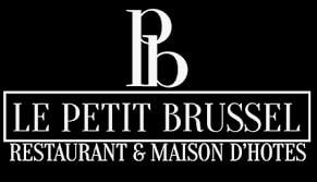 Logo de l'hôtel Le Petit Brussel