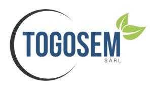 Logo de Togosem Sarl