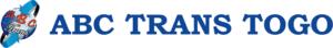 Logo Abctrans Togo