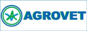 Logo Agrovet Sarl