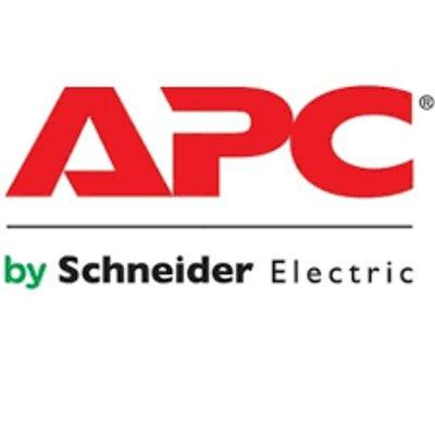 APC, partenaire de Silhouette Info
