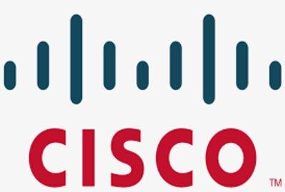 Cisco, partenaire de Silhouette Info