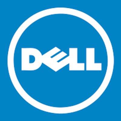 Dell, partenaire de Silhouette Info