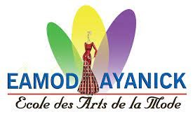 Logo Eamod Ayanick