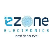 Logo Ezone