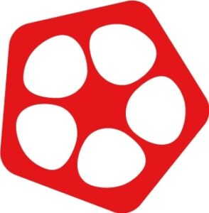 Logo de Gombo Studio