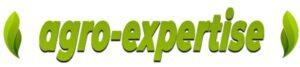 Logo Groupe Agro-expertise
