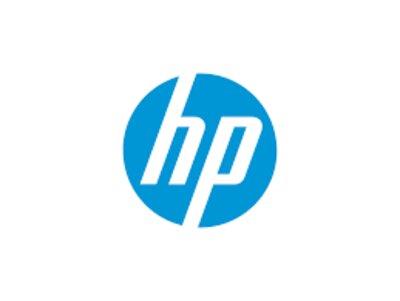 HP, partenaire de Silhouette Info