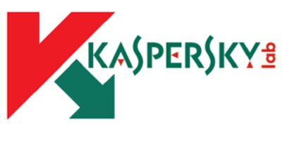 Kaspersky, partenaire de Silhouette Info