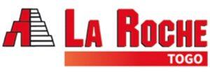 Logo La Roche Togo