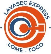 Logo Lavasec Express