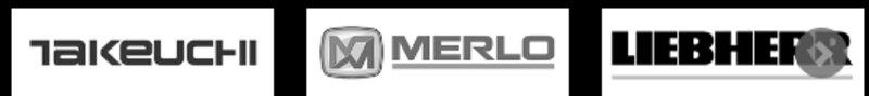 Takeuchi, Merlo, Liebherr, partenaires de Premium Togo